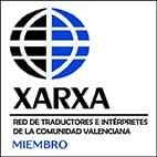 la Xarxa, red de traductores e intérpretes de la Comunidad Valenciana