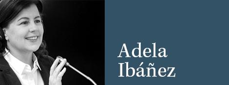 Adela Ibáñez