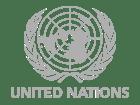 unitednations_logo